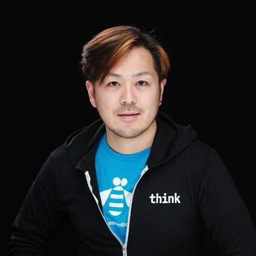 萩野 たいじ (IBM)