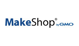 MakeShop® by GMO