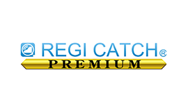 REGI CATCH PREMIUM