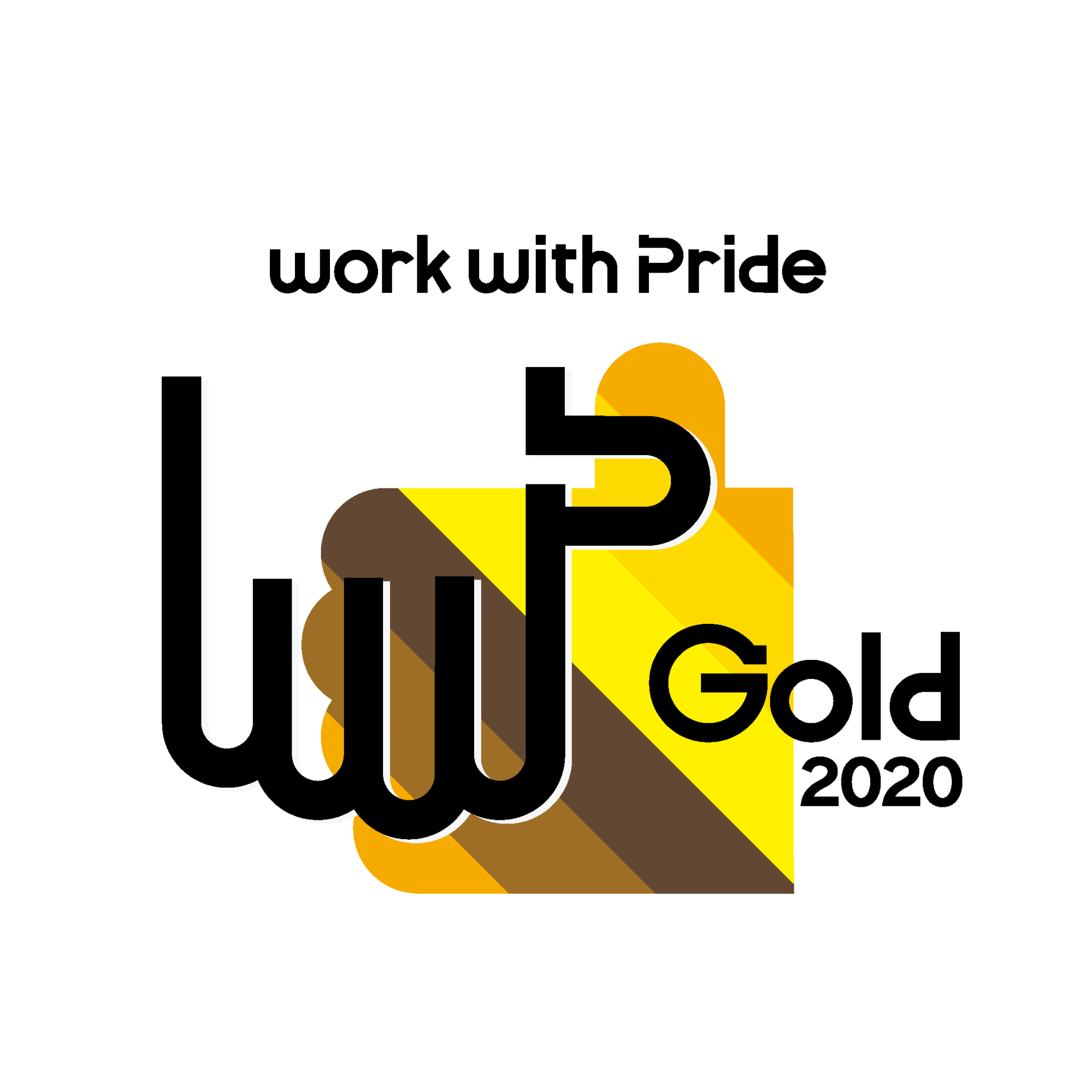 WWPGold2020